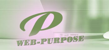 WEB PURPOSE